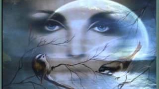 Sounds of silence - Panflöte