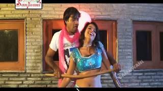 HD तनी मोट बारे कोल्हू में जाई की न || Bhojpuri hot songs 2015 new || Sandeep Yadav