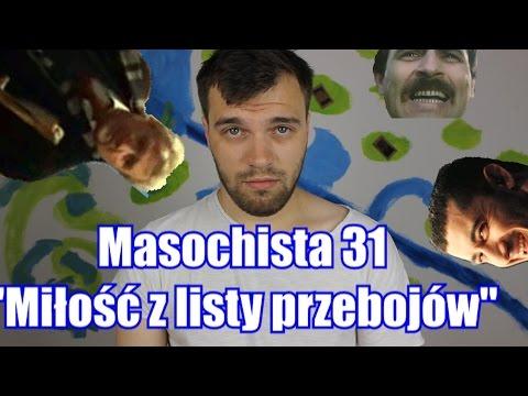 Masochista 31 -
