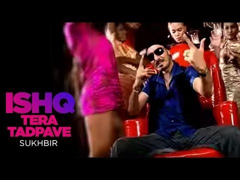 Xxx Mp4 Ishq Tera Tadpave Full Remix Song Sukhbir Tere Naal Nachna 3gp Sex