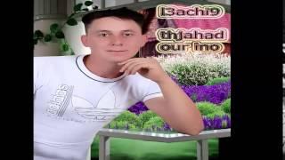 l3achi9