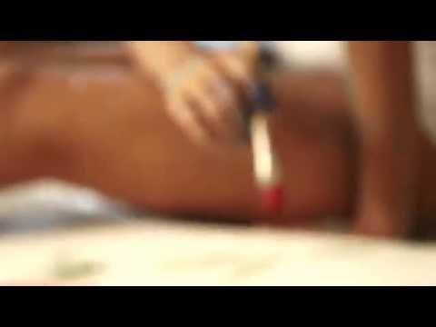 Xxx Mp4 Neha Sharma Bikini Photoshoot Video 3gp Sex