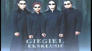Giegiel-Epilepsy Cinta