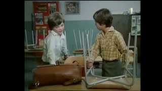 Oco, mama a ja (1979) rozpravka