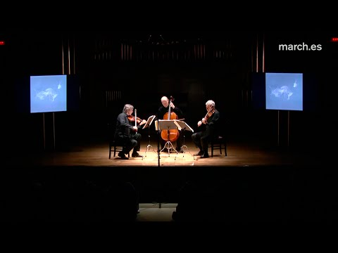 Mozart-Bach: Preludes and Fugues K. 404a