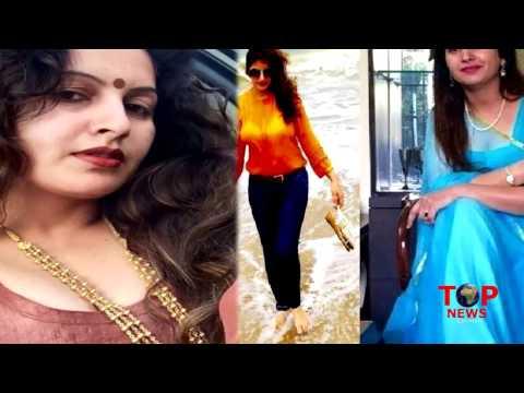 Xxx Mp4 सोनाली फोगट की पिक्स लीक हुई Sonali Fogat Pictures Leaked 3gp Sex