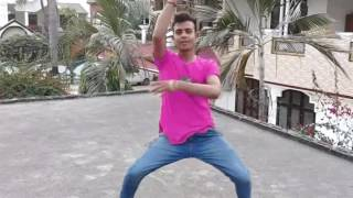 SAJDA||FULL||VIDEO|| MY NAME IS KHAN ||BY BITTU TIGER !