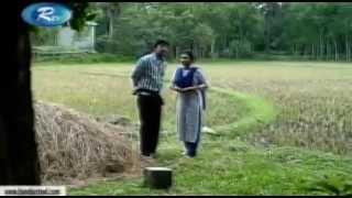 Olosh Pur Episode 715 Scene 4