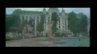 Full Theatrical Trailer - Karzzzz | Himesh Reshammiya (HQ)
