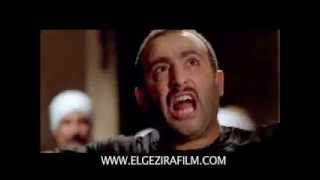 اعلان فيلم الجزيرة الجزء الثاني