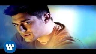 Dejame verte (dueto con El Sueño de Morfeo)(video clip)