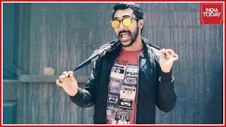 I'm A Mallu Song By Rinosh George Goes Viral