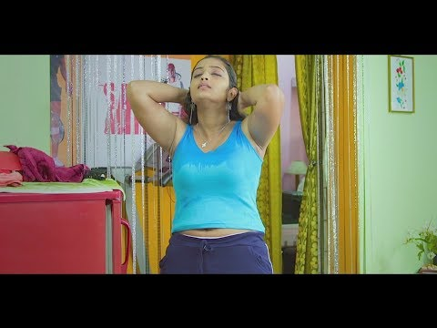Xxx Mp4 Shalu Kurian Running Viral Video Latest Malayalam Movie Shalu Kurian Exercise Scene 3gp Sex