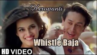 images Dance Night DJ Hindi Remix Songs Bollywood 2017 Mashup