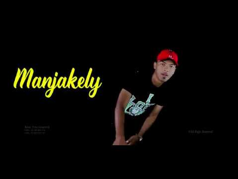 Xxx Mp4 Mr SAYDA MANJAKELY Official Video 2018 3gp Sex
