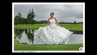 best Ethiopian wedding mix music by Dj Abro