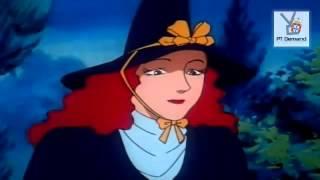 Cinderella Monogatari Ep21 - (Dublado PT)