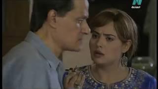 في مهب الريح ׀ فردوس عبد الحميد – ماجد المصري ׀ الحلقة 09 من 30