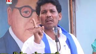 Koi Chala Motor Ghaddi Bhojpuri Mission Songs BSP Ki Awaj Sung By Nand Lal Ravi