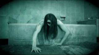 ProphecyFilm1 Real Scary Ghosts Spirits And Demons Caught On Tape