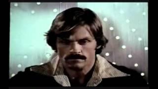 The Time Machine 1978 Rare TV Movie scenes