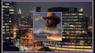 Dan Seals - Long Long Island Nights