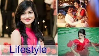 Nadia Afrin Mim Full Biography, Age, Height, Weight, Husband & Pictures Biography 2018