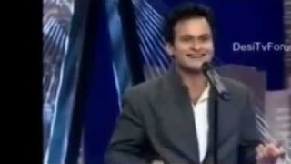 Sanket Bhosale Old Video Performance Going Viral - Must Watch