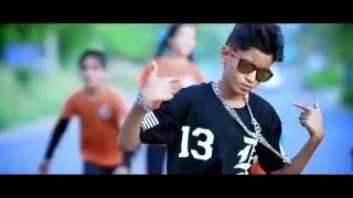 Yo Yo Honey Singh 2016 New Song