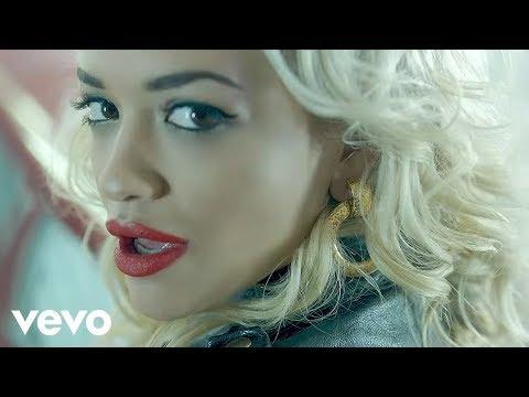 Xxx Mp4 Rita Ora R I P Ft Tinie Tempah Official Video 3gp Sex