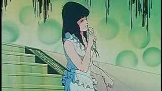 Lynn Minmay - My Boyfriend is a Pilot (私の彼はパイロト)