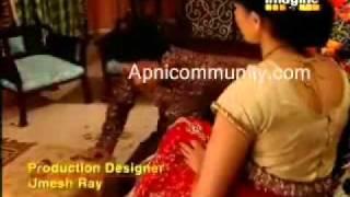femdom wife humiliating her husband