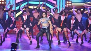 Jacqueline Fernandez's Rocking Performance On Her BIGGEST Bollywood Hits