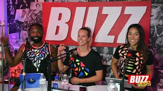 BUZZ UNLISTED EPISODE 7