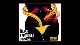 Nico Fidenco - Black Emanuelle Goes East (1976) Main Theme