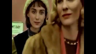 carol and therese 01