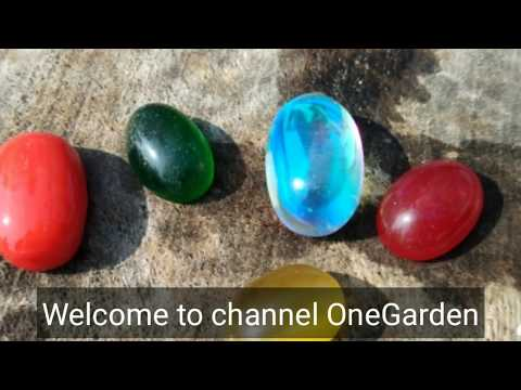 Xxx Mp4 Coral Stone Extraction Emerald Gemestone 3gp Sex