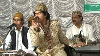 Rais anis live mahad show 1