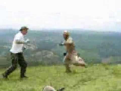 capoeira de gaúcho.