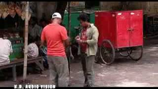 Thua Bangla Natok Part 02.flv