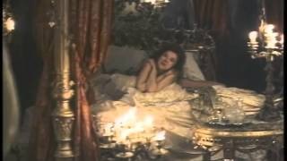 Valmont 1989 Movie