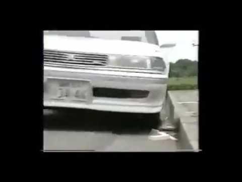 Xxx Mp4 Www Com B F Video Daunlod 3gp Sex