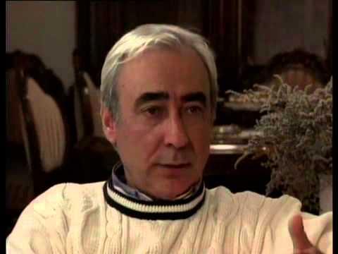 Şener Şen Türkan Şoray Röportajı 1990