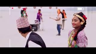 Rohit Sunar Assamese song