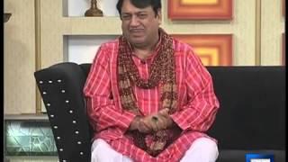 Dunya News - HASB-E-HAAL - 29-May-2014