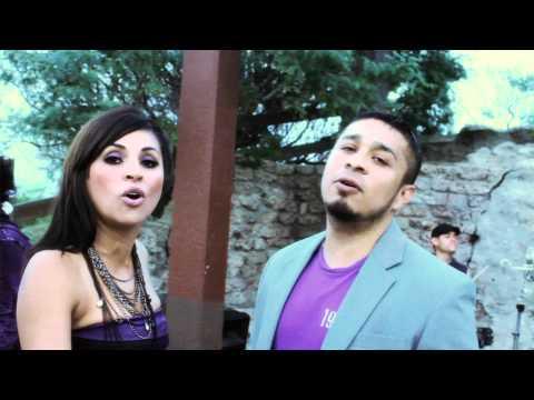 Elida Reyna Y Avante Juntos Hasta Morir a dueto con Jesse Turner Video Oficial