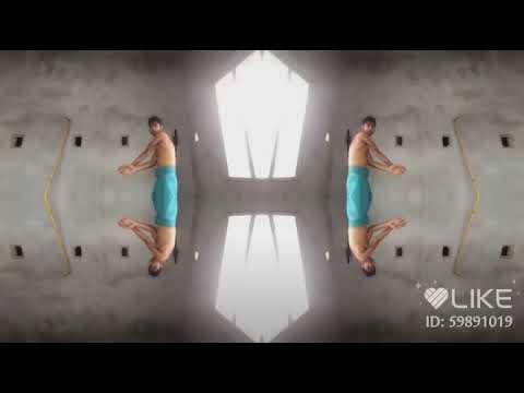 Xxx Mp4 X Video New Video 3gp Sex
