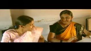 Long Bell | School Diary | New Malayalam Telefilm | ലോങ്ങ് ബെല് | മലയാളം ടെലിഫിലിം