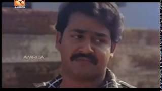 Dhoore Dhoore Oru Koodukoottam Malayalam Full Movie #Mohanlal #Menaka