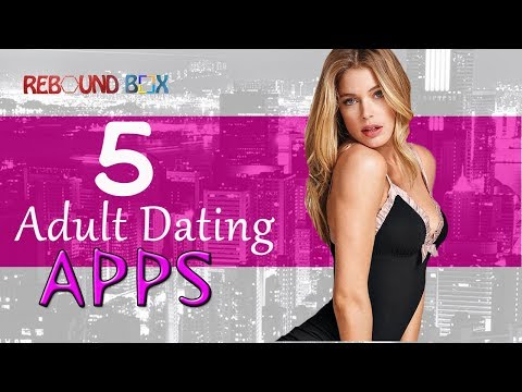 Xxx Mp4 These 5 Adult App Is A MUST HAVE 3gp Sex